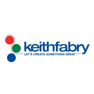 keith fabry let's create something great